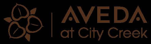 Aveda at City Creek
